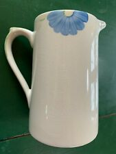 Swinnertons Staffordshire England Jug / Pitcher