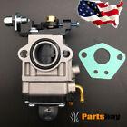 NEW FOR Raminato 15mm Adjustable carburetor carb TMR