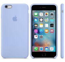 T3 Apple £iphone 6s Plus SLC Case Lilac Mm6a2zm/a