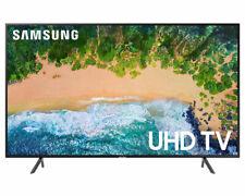 Samsung UE75NU7100 75 inch SMART 4K UHD TV *Free Delivery*