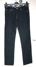 """Noa Noa 27""""W UK8-10 EU36-38 Stretch Jeans"""