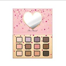 Too Faced Funfetti Palette (limited Edition)