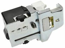 Headlight Switch DS177 Standard Motor Products