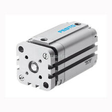 H● FESTO ADVUL-32-50-P-A Compact cylinder 156881 Stroke 50mm.