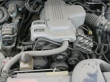 HOLDEN VT V6 MOTOR VX ENGINE  ECOTEC HOLDEN COMMODORE WITH WARRANTY VT VX MOTOR