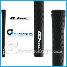 Iomic Sticky 2.3 Grip-Nero x 1