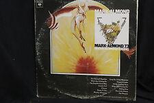 Mark Almond 73/ Rising - Columbia Records  1973