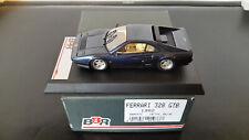 BBR  Ferrari  328  GTB   1982   BBR 97C   1:43  OVP   MR