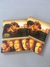 Dawson's Creek, Season 1 DVD Box Set