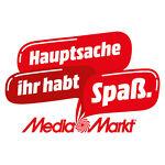 mediamarkt-muenchen-pasing