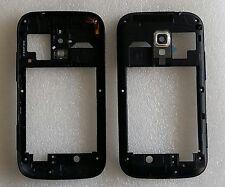 Mittelrahmen Cover Rahmen Rand Gehäuse Kamera Linse Samsung Galaxy Ace 2 i8160