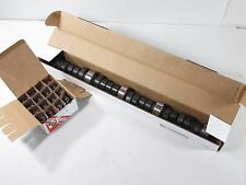 NEW in Box SBC Chevy Engine Pro Rough Idle Stage 4 Cam .480 Lift w/ Lifters