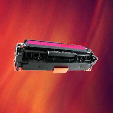 Magenta Toner Cartridge CC533A for HP LaserJet CP2025n