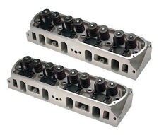 Air Flow Research - 165cc Cylinder Heads, 1 pair  NEW