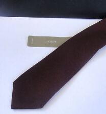 J.CREW Tie Skinny Ties for Men