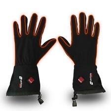 Venture Heat Battery Powered Heated Glove Liners - Motorcylce Bike Ski Snowboard