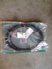 1973-1986 CHEVROLET C SERIES PICKUP BLACK WINDSHIELD LOCKING TRIM STRIP WLS466