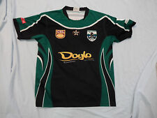 #VV. NORTHERN  LAKES WARRIORS   RUGBY LEAGUE  PLAYER   JERSEY