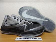 Nike Field General 2 GRIDIRON GREY Sz 9 100% Authentic FB Trainer 749310 002