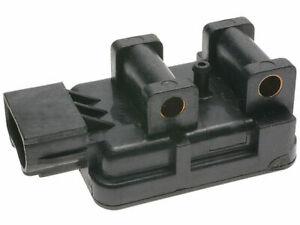 For 1997-2002 Jeep TJ MAP Sensor SMP 26824GF 1998 1999 2000 2001