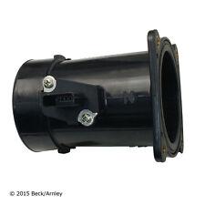 Beck/Arnley 158-0981 New Air Mass Sensor