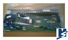 Cissell IPSO Control Board 209/00323/02P/ Main Print PC30 Parts Computer Washer