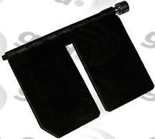 HVAC Blend Door Repair Kit-GAS Global 1711934