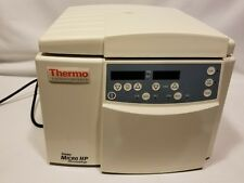 IEC 5590 Micro Centrifuge HP - Excellent Condition