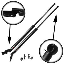 Qty 2 Fits Subaru Forester Wagon 2009 To 2013 Tailgate Lift Supports
