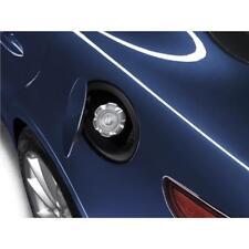 Brand new Genuine Aluminium Petrol cap for the Alfa romeo Gulia