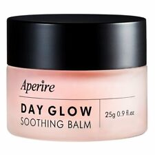 Aperire Day Glow Soothing Balm for face and lip.