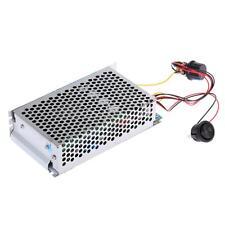 12V 24V 100A 3000W Programable Reversible DC Motor Speed Controller PWM M7G3