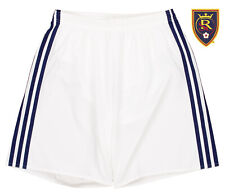 Adidas Men's MLS Real Salt Lake Adizero Team Athletic Shorts