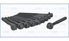 Cylinder Head Bolt Set For NISSAN MURANO 16V 2.5 163 QR25DE (11/2004-10/2007)