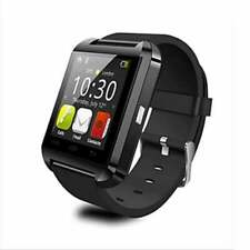 Smart Watch,Smartwatch for Android Phones,Touchscreen with Camera USA SELLER