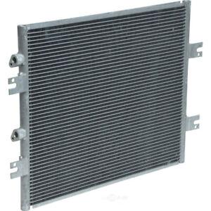 A/C Condenser-Eng Code: DT466, MFI UAC CN 22096PFC