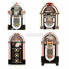 CD Player Jukebox Collectables