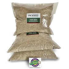 15 LBS Pickseed Premium Quality Grass Seed