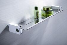 CRW Bathroom Shower Corner Shelf Wall Storage Rack Organizer Soap Rack Holder