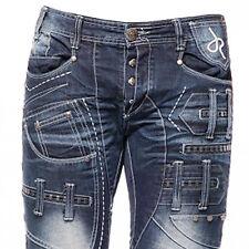 JAPRAG Z-Core Hommes Jeans Denim taille w30 l32