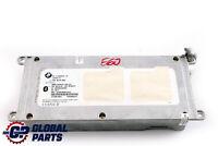 BMW 5 6 Series E60 E61 E63 E64 Motorola Telematics Module Control Unit 6948920