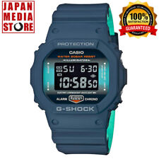 CASIO G-SHOCK DW-5600CC-2JF Special Color LIMITED 2018 from JAPAN DW-5600CC-2