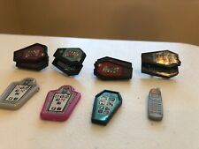 monster high phone accessories #8