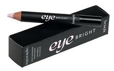 Benefit Cosmetics Eye Bright Eye Bright 0.05 oz