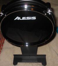 Alesis DM10 Realhead Kick Pad