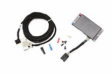 Factory OEM 3G WiFi Wireless Internet Network Interface Fits Chevy GMC Cadillac