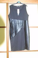 robe zanzea neuve taille 42 44 simili