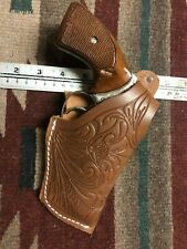 Charter Arms Undercover In Hunting Gun Holsters for sale | eBay