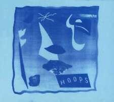 Hoops - Hoops NEW CD