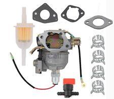 Carburetor For Kohler CV730 S CV740 S 25HP 27 HP Engine 24853102-S Tractor Carb